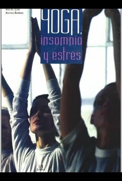 Yoga Insomnio y Estrés